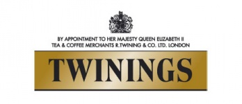 Twinings collection