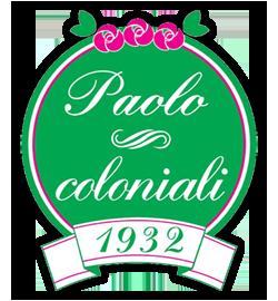 Paolo Coloniali di Lostritto Roberto