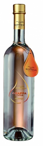 Grappa Aldo Bottega 1 lt.
