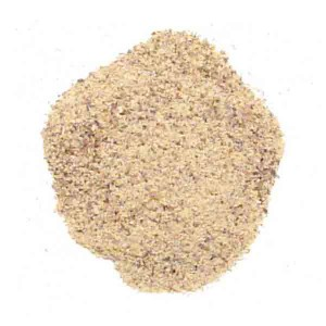 Ground white pepper 1kg
