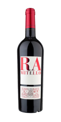 Ramitello 2011 75cl